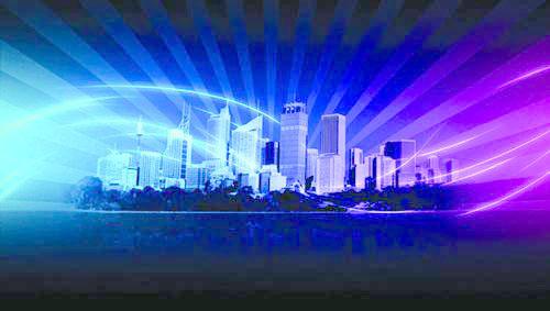M2M技术来了,智慧城市还会远吗? - STAR - 电子元器件