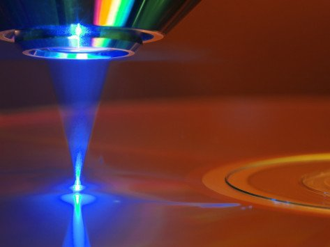 300GB容量的光碟将于2015年面世 - STAR - 电子元器件