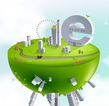 第二批103个智慧城市试点公布 智慧在哪里? - STAR - 电子元器件