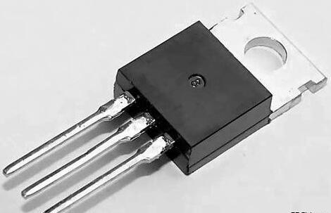 东芝推出新隧穿场效应晶体管 - STAR - 电子元器件